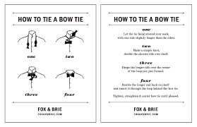 bow tie pdf patterns patterns kid