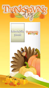thanksgiving day greeting cards get crafty with new