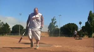 demarini steel softball bat demarini white steel f4 doublewall bat reviews 10 home runs
