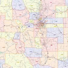 Mdc Map Virginia Wall Map Mapscom Satalite Maps Bellingham Wa Map