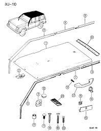 zj trailer wiring diagram latest gallery photo