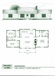 ranch style log home floor plans ranch log home floor plans rpisite com
