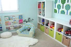 meuble rangement chambre bebe meubles rangement chambre enfant
