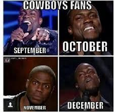 Funny Raiders Meme - saints maul cowboys meme accurately sums up cowboys fans joe