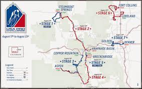Aspen Colorado Map by Colorado Location On The Us Map Usa Map Bing Images Colorado Road