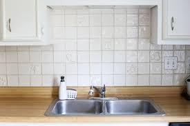 how to choose kitchen backsplash choosing kitchen backsplash tile just a and