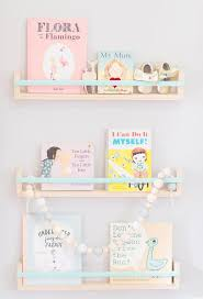 74 best images about nursery on pinterest