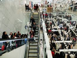 new jersey stores closed on thanksgiving updated list