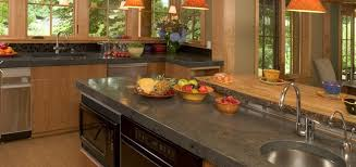 kitchen cabinets and countertops prices how much do different countertops cost countertop guides