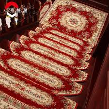 best 25 stair mats ideas on pinterest stair tread covers
