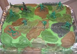 camoflauge cake coolest birthday cake photo gallery and lots of easy cake recipe ideas