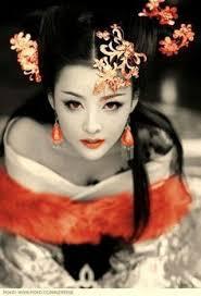Geisha Hairstyles Maiko Toshikana Maiko U0027s Traditional Japanese Dance