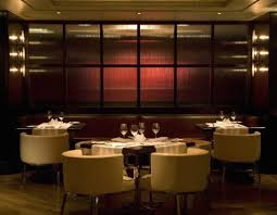 Private Dining Room San Francisco by Private Dining Room Design Of Area 31 Restaurant Downtown Miami