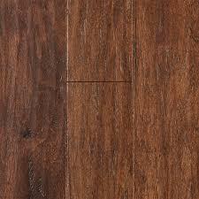 3 8 x 5 harvest hickory virginia mill works engineered