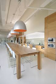 office canteen design 21 best staff canteen images on pinterest office ideas