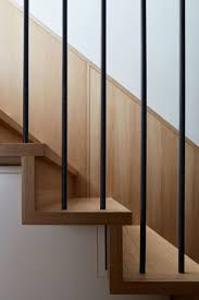 Hanging Stairs Design The 25 Best Staircase Design Ideas On Pinterest Stair Design