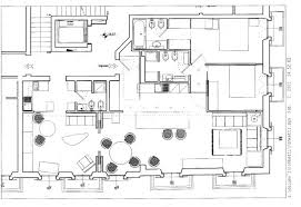 narrow lot luxury house plans luxury house plans with elevators 100 images plan 29804rl 4