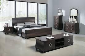 Interesting Bedroom Furniture Designs - Modern bedroom furniture designs