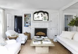 white living room table new modern living room table sets 2018 couches and sofas ideas