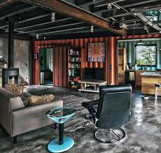 bachelor home decorating ideas 100 bachelor pad living room ideas for men masculine designs