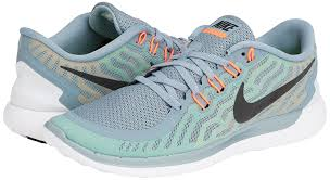 womens boots sale clearance nike shoes for on sale nike hijack mid 343873 661 womens