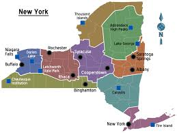 Megabus Route Map by New York State U2013 Travel Guide At Wikivoyage