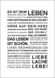 wandbilder spr che sprüche poster ab 7 90 bestellen gratisversand posterlounge
