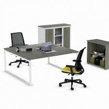 bureau droit bureau droit cinétic piet boucle mobilier de bureau