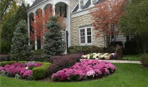 Residential Landscaping Services by Residential Landscaping Long Island Forever Green Landscape