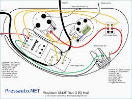 wiring a double neck electric guitar wiring get free u2013 pressauto net