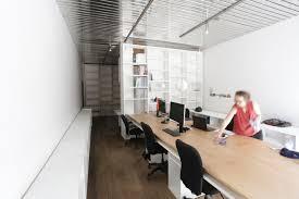 bureau a partager impressionnant bureau à louer nouveau design à la maison