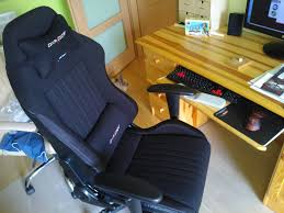 ultimate computer chair i need a new office chair ign boards