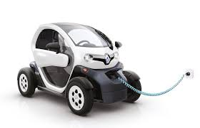 renault buy back lease renault twizy coupe 2012 buying and selling parkers