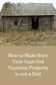 10 best cape cod vacation rentals images on pinterest capes