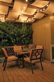 Commercial Grade Patio Light String by 54 Best Images About Patio On Pinterest Gardens Restaurant And