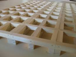 flush baseboard flush integrated baseboard registers finish carpentry contractor