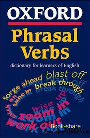 oxford english dictionary free download full version pdf oxford phrasal verbs dictionary for learners of english free