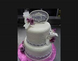 wedding cake anniversary atlanta and marietta wedding cakes sugar benders bakery cafe