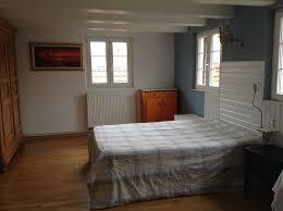 location chambre strasbourg chambre avec salle de bains privative location chambres strasbourg