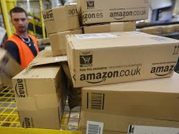 wwe black friday sale amazon to spread black friday sales over twelve days the independent