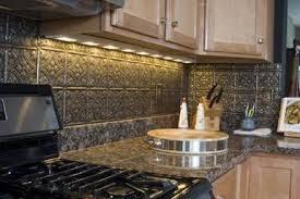 kitchen charming cheap kitchen backsplash ideas for sale discount