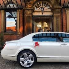 phantom ghost car aces car hire wedding car hire rolls royce ghost phantom