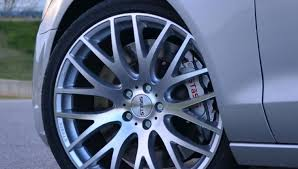 audi q5 rims and tires wheels 21x10 cast for a7 a8 q5 set stasis race bred