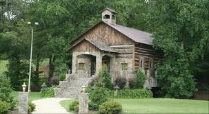 affordable wedding venues in nc wedding chapel nc mountains wedding ideas 2018