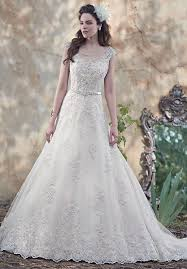 cheap maggie sottero wedding dresses 190 best wedding dresses images on wedding dressses
