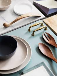 Ikea Kitchen Cabinet Accessories 5 Options To Upgrade Your Ikea Kitchen Cabinets Poppytalk