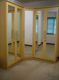 Stanley Bifold Mirrored Closet Doors Awesome Stanley Bifold Closet Door Hardware U Picture For Mirrored