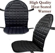 top 10 heated car seat cushions of 2018 video review