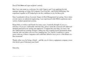 Resume For Subway Job by Crew Member Job New Resume For Fast Food Restaurant Subway Resume