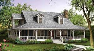 house plans country style 11 floor plans for country style homes eplans farmhouse house